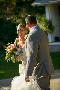 0878_d800b_Stevie_and_Angelo_Los_Laureles_Lodge_Carmel_Valley_Wedding_Photography