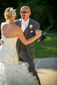0945_d800b_Stevie_and_Angelo_Los_Laureles_Lodge_Carmel_Valley_Wedding_Photography