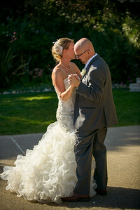 0948_d800b_Stevie_and_Angelo_Los_Laureles_Lodge_Carmel_Valley_Wedding_Photography