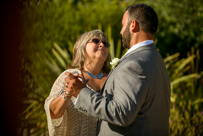 0971_d800b_Stevie_and_Angelo_Los_Laureles_Lodge_Carmel_Valley_Wedding_Photography