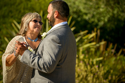 0972_d800b_Stevie_and_Angelo_Los_Laureles_Lodge_Carmel_Valley_Wedding_Photography
