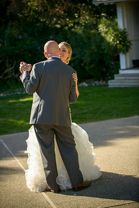 0964_d800b_Stevie_and_Angelo_Los_Laureles_Lodge_Carmel_Valley_Wedding_Photography