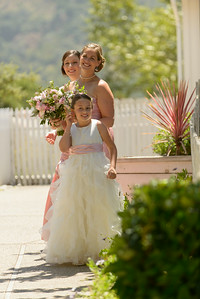 0019_d800b_Stevie_and_Angelo_Los_Laureles_Lodge_Carmel_Valley_Wedding_Photography