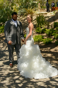 0033_d800b_Stevie_and_Angelo_Los_Laureles_Lodge_Carmel_Valley_Wedding_Photography