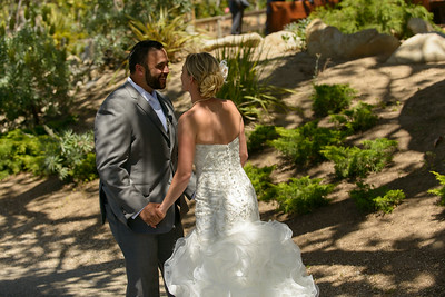 0026_d800b_Stevie_and_Angelo_Los_Laureles_Lodge_Carmel_Valley_Wedding_Photography