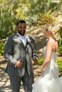 0034_d800b_Stevie_and_Angelo_Los_Laureles_Lodge_Carmel_Valley_Wedding_Photography