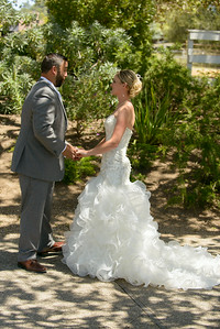 0022_d800b_Stevie_and_Angelo_Los_Laureles_Lodge_Carmel_Valley_Wedding_Photography