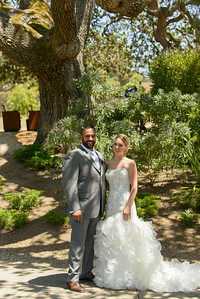0039_d800b_Stevie_and_Angelo_Los_Laureles_Lodge_Carmel_Valley_Wedding_Photography