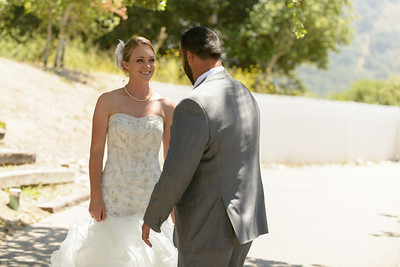 0017_d800b_Stevie_and_Angelo_Los_Laureles_Lodge_Carmel_Valley_Wedding_Photography