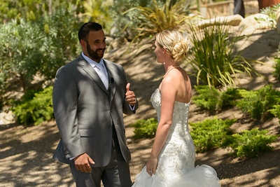 0031_d800b_Stevie_and_Angelo_Los_Laureles_Lodge_Carmel_Valley_Wedding_Photography