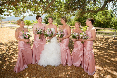 0635_d800a_Stevie_and_Angelo_Los_Laureles_Lodge_Carmel_Valley_Wedding_Photography