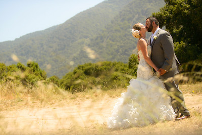 0205_d800b_Stevie_and_Angelo_Los_Laureles_Lodge_Carmel_Valley_Wedding_Photography