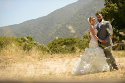 0207_d800b_Stevie_and_Angelo_Los_Laureles_Lodge_Carmel_Valley_Wedding_Photography