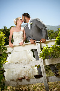 0175_d800b_Stevie_and_Angelo_Los_Laureles_Lodge_Carmel_Valley_Wedding_Photography