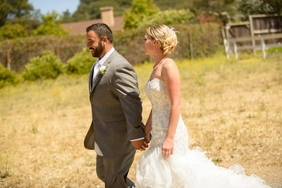 0226_d800b_Stevie_and_Angelo_Los_Laureles_Lodge_Carmel_Valley_Wedding_Photography