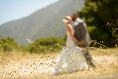 0204_d800b_Stevie_and_Angelo_Los_Laureles_Lodge_Carmel_Valley_Wedding_Photography