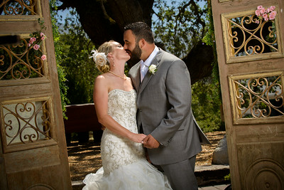 0235_d800b_Stevie_and_Angelo_Los_Laureles_Lodge_Carmel_Valley_Wedding_Photography