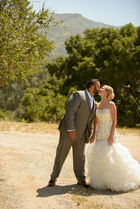 0199_d800b_Stevie_and_Angelo_Los_Laureles_Lodge_Carmel_Valley_Wedding_Photography