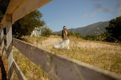 0713_d800a_Stevie_and_Angelo_Los_Laureles_Lodge_Carmel_Valley_Wedding_Photography