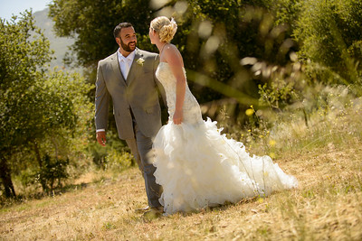 0185_d800b_Stevie_and_Angelo_Los_Laureles_Lodge_Carmel_Valley_Wedding_Photography