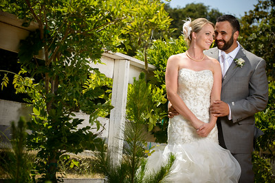 0170_d800b_Stevie_and_Angelo_Los_Laureles_Lodge_Carmel_Valley_Wedding_Photography