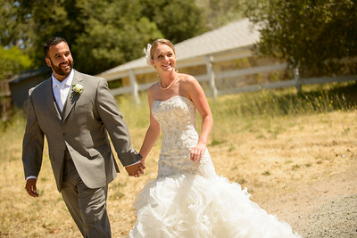 0224_d800b_Stevie_and_Angelo_Los_Laureles_Lodge_Carmel_Valley_Wedding_Photography