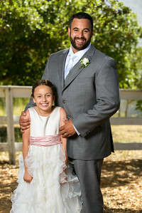 0707_d800b_Stevie_and_Angelo_Los_Laureles_Lodge_Carmel_Valley_Wedding_Photography