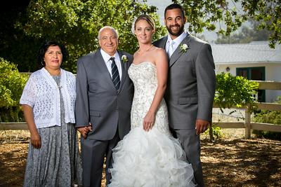 0727_d800b_Stevie_and_Angelo_Los_Laureles_Lodge_Carmel_Valley_Wedding_Photography