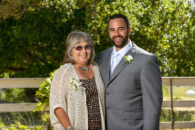 0634_d800b_Stevie_and_Angelo_Los_Laureles_Lodge_Carmel_Valley_Wedding_Photography