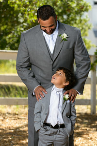 0690_d800b_Stevie_and_Angelo_Los_Laureles_Lodge_Carmel_Valley_Wedding_Photography