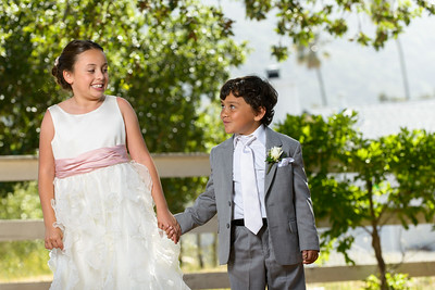 0702_d800b_Stevie_and_Angelo_Los_Laureles_Lodge_Carmel_Valley_Wedding_Photography