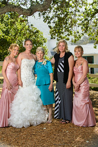 0734_d800b_Stevie_and_Angelo_Los_Laureles_Lodge_Carmel_Valley_Wedding_Photography