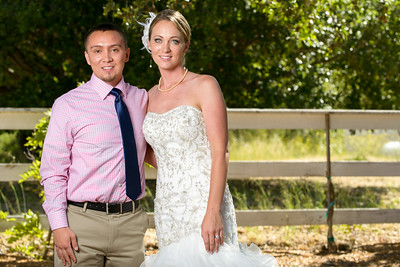 0671_d800b_Stevie_and_Angelo_Los_Laureles_Lodge_Carmel_Valley_Wedding_Photography