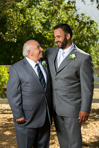 0721_d800b_Stevie_and_Angelo_Los_Laureles_Lodge_Carmel_Valley_Wedding_Photography