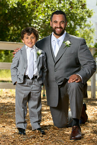 0692_d800b_Stevie_and_Angelo_Los_Laureles_Lodge_Carmel_Valley_Wedding_Photography