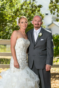 0628_d800b_Stevie_and_Angelo_Los_Laureles_Lodge_Carmel_Valley_Wedding_Photography