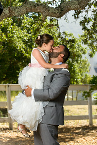 0715_d800b_Stevie_and_Angelo_Los_Laureles_Lodge_Carmel_Valley_Wedding_Photography