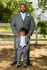 0688_d800b_Stevie_and_Angelo_Los_Laureles_Lodge_Carmel_Valley_Wedding_Photography