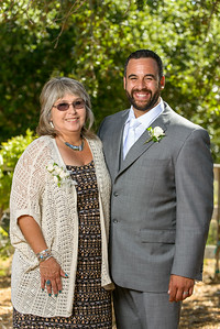 0636_d800b_Stevie_and_Angelo_Los_Laureles_Lodge_Carmel_Valley_Wedding_Photography