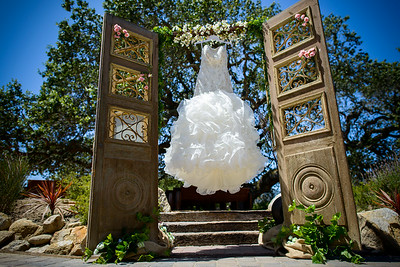 0525_d800a_Stevie_and_Angelo_Los_Laureles_Lodge_Carmel_Valley_Wedding_Photography