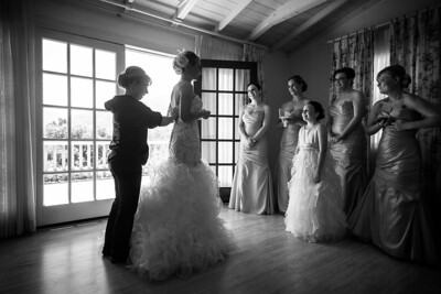 0584_d800a_Stevie_and_Angelo_Los_Laureles_Lodge_Carmel_Valley_Wedding_Photography