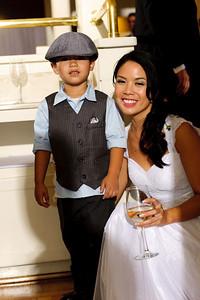 6360-d700_Gilda_and_Tony_Palo_Alto_Wedding_Photography