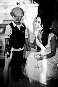 6358-d700_Gilda_and_Tony_Palo_Alto_Wedding_Photography