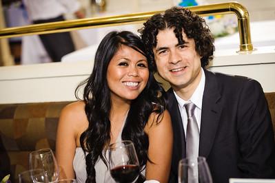 6385-d700_Gilda_and_Tony_Palo_Alto_Wedding_Photography