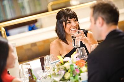 6371-d700_Gilda_and_Tony_Palo_Alto_Wedding_Photography