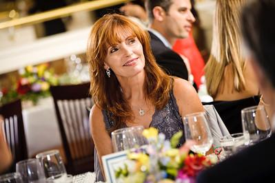6369-d700_Gilda_and_Tony_Palo_Alto_Wedding_Photography
