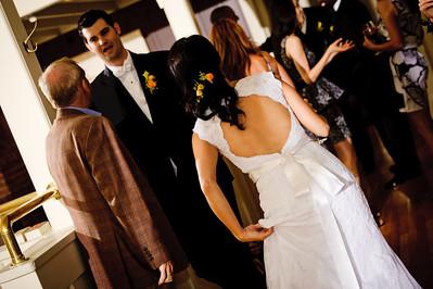 6350-d700_Gilda_and_Tony_Palo_Alto_Wedding_Photography