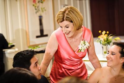 6397-d700_Gilda_and_Tony_Palo_Alto_Wedding_Photography