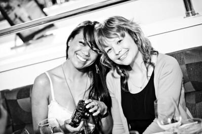 6381-d700_Gilda_and_Tony_Palo_Alto_Wedding_Photography