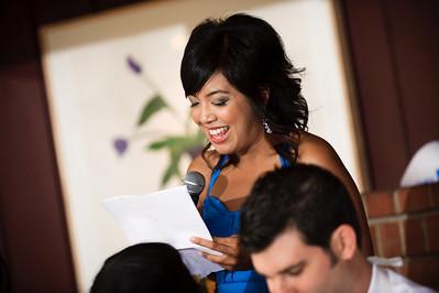 4061-d3_Gilda_and_Tony_Palo_Alto_Wedding_Photography